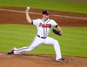 Braves Shut Out Phillies Behind Shelby Miller Gem