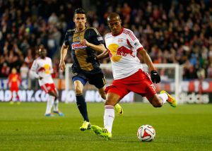 Philadelphia Union vs New York Red Bulls Preview