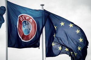 PSG e Monaco serão sancionados pelo Fair-play financeiro da Uefa, informa imprensa francesa
