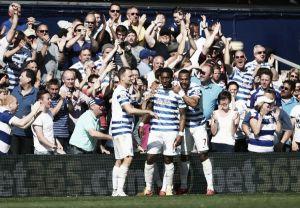 El honor del Queens Park Rangers pasa por encima de la necesidad del Newcastle