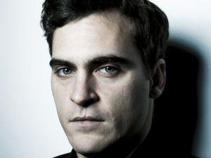 Joaquin Phoenix será el protagonista de la nueva película de Woody Allen