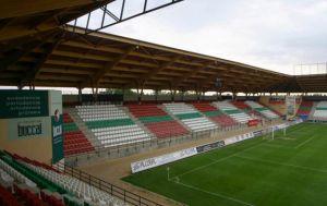 El Zamora quiere a la afición del Murcia