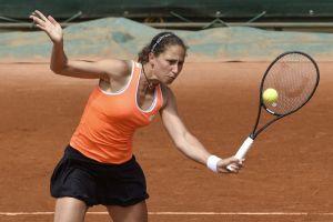 Roland Garros : Feuerstein s'offre un second tour