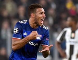 Juventus 1 - 1 OL : Lyon prend une cure de jouvence