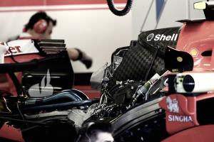 Stretta della FIA sui consumi per combattere l'overboost, ma emergono dubbi