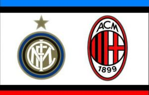 Live Inter Milan - AC Milan, le match en direct