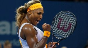 Serena indomabile a Brisbane, Federer in finale