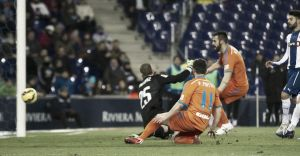 Valencia vs Getafe: Los Murciélagos looking to stay in the hunt for Champions League