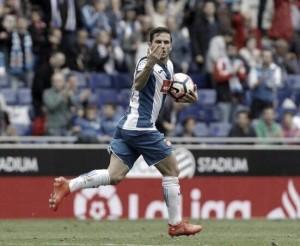 Dani Parejo vs Pablo Piatti