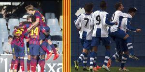 FC Barcelona - RCD Espanyol: una final para reivindicarse