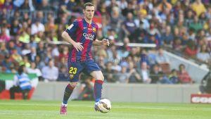 FC Barcelona - Deportivo de la Coruña: puntuaciones del Barcelona, jornada 38 de Liga BBVA