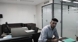 La cesión de Cristiano Piccini ya es oficial