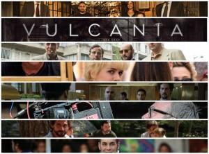 Los mejores estrenos de cine español en 2016