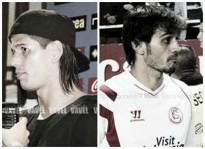 Tú a Vallecas y yo A Coruña