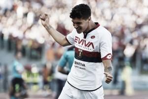 Milan, tentativo per Pellegri e Salcedo a 2 ore dal termine del mercato