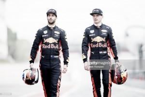 Ecuador Mundial F1: Red Bull Aston Martin, a la espera de la próxima temporada para luchar por el mundial