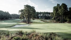 USGA announce location of U.S. Open for 2022, 2023 and 2024
