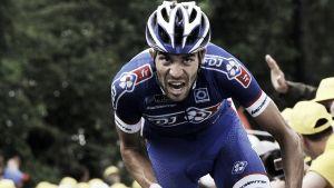 Le cyclisme français a de l'avenir