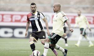 Udinese, le pagelle dopo la vittoria sul Milan