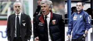 Serie A, il bilancio: le tre sorprese della stagione