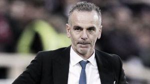 """Lazio, Pioli: """"Desidero arbitri sereni. No comment sul presidente"""""""