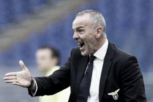 """Lazio ko, Pioli rammaricato: """"Siamo partiti bene, le espulsioni ci hanno penalizzato"""""""