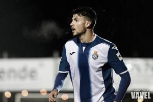 Pipa y Lozano, convocados con la selección sub'19