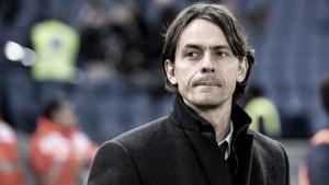 Inzaghi è pronto a ricominciare. Tacopina gli affida la panchina del Venezia