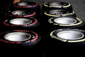 Nico Rosberg y Lewis Hamilton estarán a igual de condiciones en Yas Marina