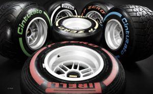 Pirelli revela los compuestos para las cuatro próximas carreras