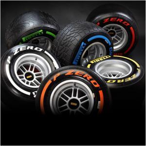 F1 - Mercedes a-t-elle enfreint le règlement ?