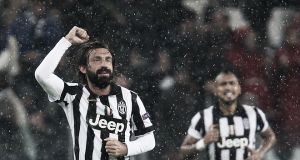 Juventus vs Parma: Allegri hoping to extend lead at the top