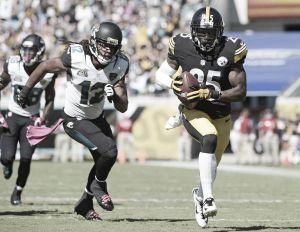 Los Jaguars siguen sin conocer la victoria