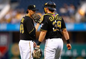 Pittsburgh Pirates Need Changes To Remain Contenders