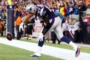 La dupla Tom-Gronk destrozó a Steelers y promete otro año exitoso
