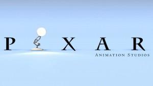 La lámpara de Pixar ha comenzado a apagarse