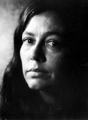 Alejandra Pizarnik y el drama de vivir