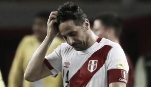 Claudio Pizarro: Tres momentos que lo condenaron al evitamiento en la Selección Peruana