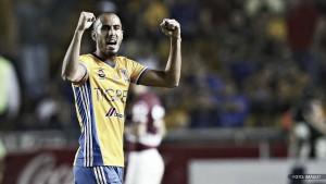 Lamentó Guido Pizarro la destitución de Edgardo Bauza con Argentina