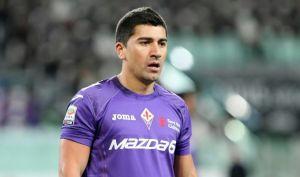 Il rinnovo di Pizarro e le ultime in casa Fiorentina