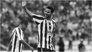Claudio Pizarro y su crudo motivo del por qué no volverá al Perú