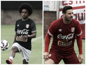 """Yordy Reyna: """"Pizarro respeta a todos, ha venido de forma sencilla"""""""
