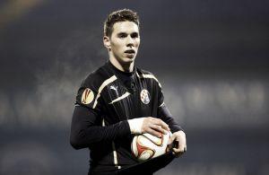 Milan want Dinamo Zagreb starlet Pjaca