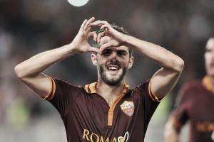 """Roma, Pjanic verso lo Scudetto: """"Serve continuità. Meritavamo qualche punto in più"""""""