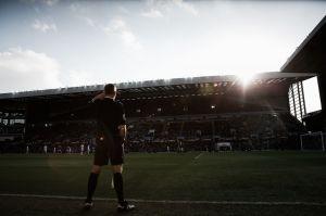 Premier League: i temi caldi alla luce della 30^ giornata