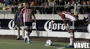 Chivas anuncia nuevo horario para enfrentar a León