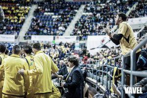 Agenda del Iberostar Tenerife de cara al partido contra Baloncesto Sevilla