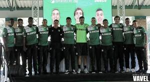 Deportivo Cali se refuerza para conquistar la décima