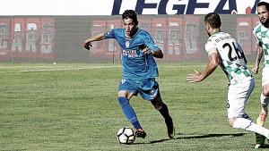 Previa Feirense - Moreirense: azules y verdiblancos quieren pasar página