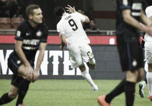 Diretta Hellas Verona-Inter, live il risultato della partita di Serie A (0-3)